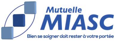 Mutuelle MIASC